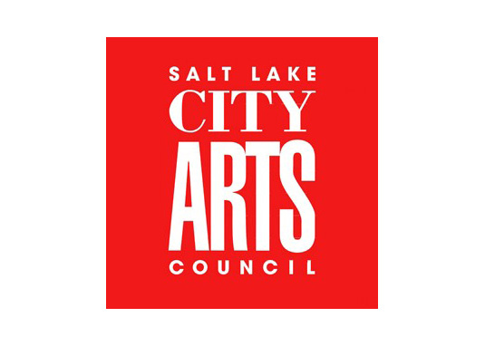 Salt Lake Arts Council