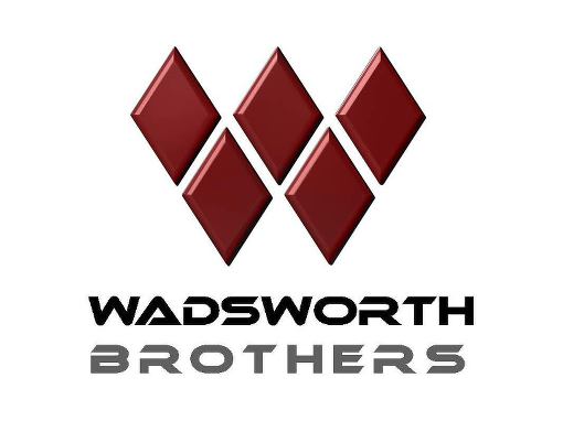 Wadsworth Brothers