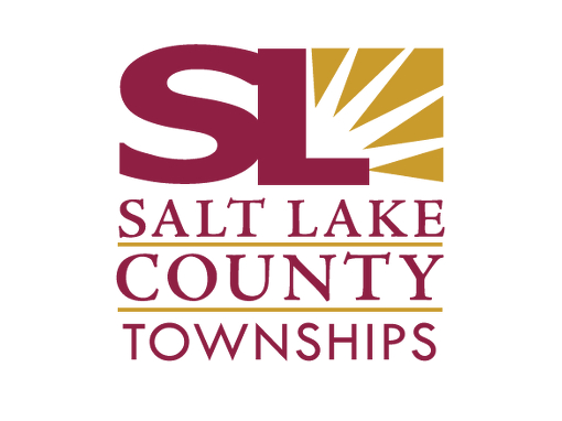Salt Lake County Townships
