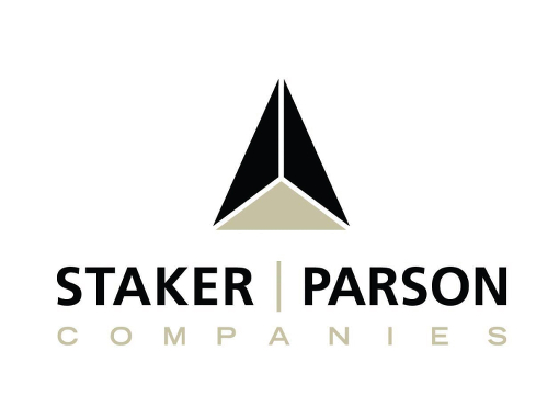 Staker Parsons