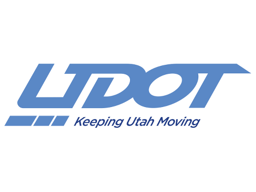 Utah Department of Transportation